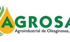 LOGO-AGROSA-cmyk-1024x401