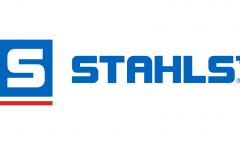 stahls-inc-logo-vector