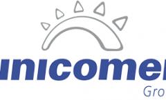 unicomer-1