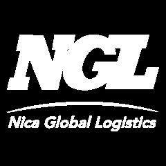 Nica Global Logistics